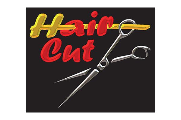 Hair Cut parrucchieri