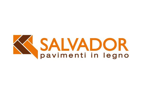 Salvador Parquet